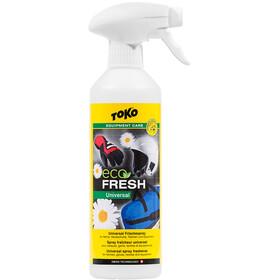 Toko Eco Spray fraîcheur universel 500ml